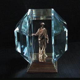 приз Одесского международного кинофестиваля ЗОЛОТОЙ ДЮК